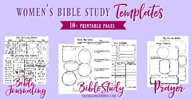 The Bible Study Toolkit for Women|The Holy Mess